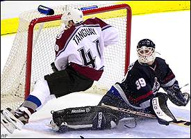 danandaflyinghockeyplayer.jpg